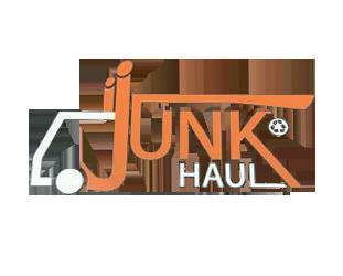 ijunkHaul's Logo